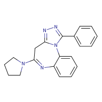 2D chemical structure of 133118-26-0