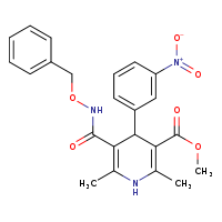 2D chemical structure of 133147-11-2