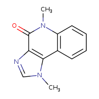 2D chemical structure of 133305-95-0