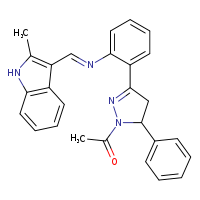 2D chemical structure of 133381-53-0