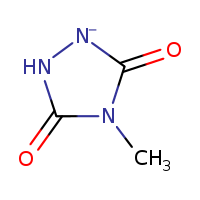 2D chemical structure of 133476-06-9