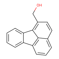 2D chemical structure of 133550-91-1