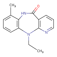 2D chemical structure of 133626-67-2