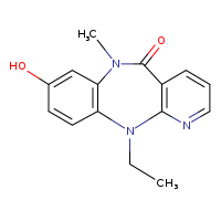 2D chemical structure of 133626-71-8
