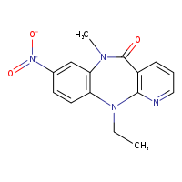2D chemical structure of 133626-75-2