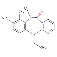 2D chemical structure of 133626-83-2
