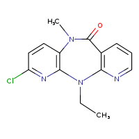 2D chemical structure of 133627-12-0
