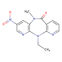 2D chemical structure of 133627-15-3