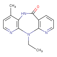 2D chemical structure of 133627-17-5