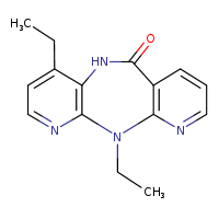 2D chemical structure of 133627-21-1