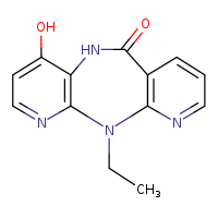 2D chemical structure of 133627-23-3