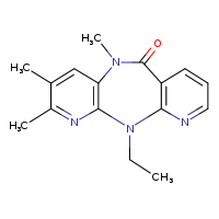 2D chemical structure of 133627-27-7