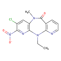 2D chemical structure of 133627-28-8