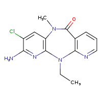 2D chemical structure of 133627-29-9