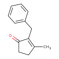 2D chemical structure of 13380-80-8