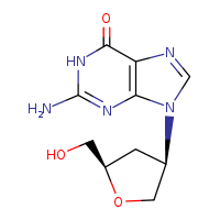 2D chemical structure of 133804-87-2
