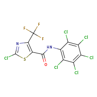 2D chemical structure of 133860-98-7