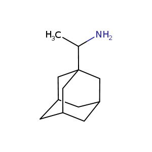 2D chemical structure of 13392-28-4