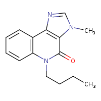 2D chemical structure of 134049-67-5