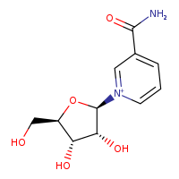2D chemical structure of 1341-23-7