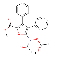 2D chemical structure of 134170-56-2