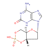 2D chemical structure of 13440-33-0