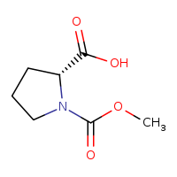2D chemical structure of 1344908-81-1