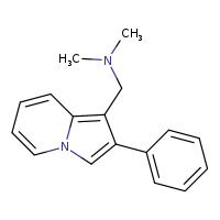 2D chemical structure of 13452-58-9