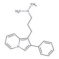2D chemical structure of 13452-59-0