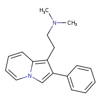 2D chemical structure of 13452-60-3