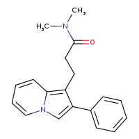 2D chemical structure of 13452-66-9
