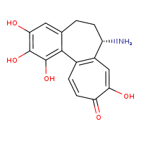 2D chemical structure of 134568-35-7