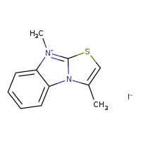 2D chemical structure of 134579-99-0