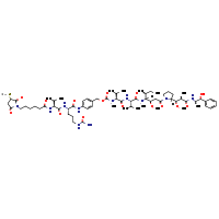2D chemical structure of 1346452-25-2