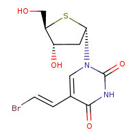 2D chemical structure of 134699-94-8