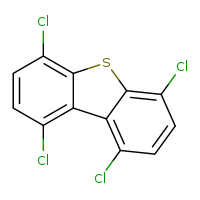2D chemical structure of 134705-50-3