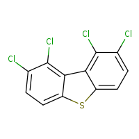 2D chemical structure of 134705-54-7