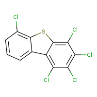 2D chemical structure of 134705-58-1