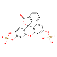 2D chemical structure of 134869-03-7