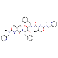 2D chemical structure of 134878-17-4