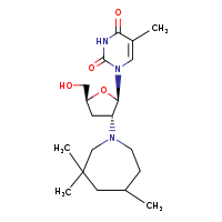 2D chemical structure of 134935-14-1