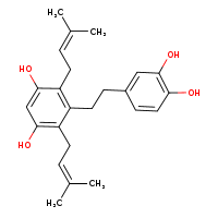 2D chemical structure of 134958-53-5