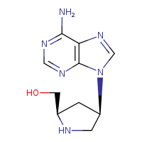 2D chemical structure of 135042-28-3