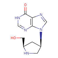 2D chemical structure of 135042-29-4