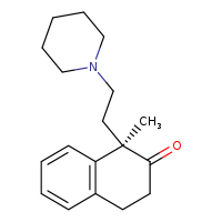 2D chemical structure of 1352043-33-4