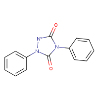 2D chemical structure of 135257-90-8