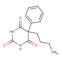2D chemical structure of 13554-11-5
