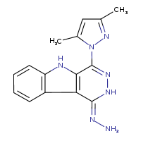 2D chemical structure of 135561-92-1
