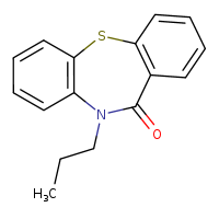 2D chemical structure of 135810-44-5