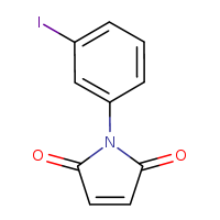2D chemical structure of 135861-54-0
